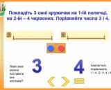 slajd4-5
