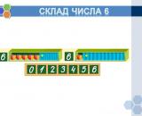 slajd5-21