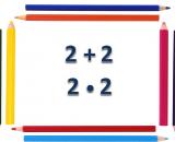 slajd7-32