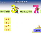 slajd9-15