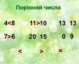 slajd10-9