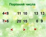 slajd9-9