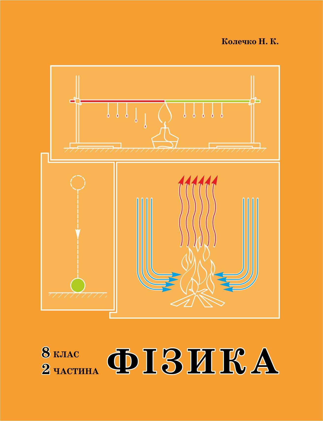 Fizika_8_2_cover